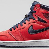 sneakerphile